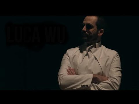 Luca Wu - Another gravity