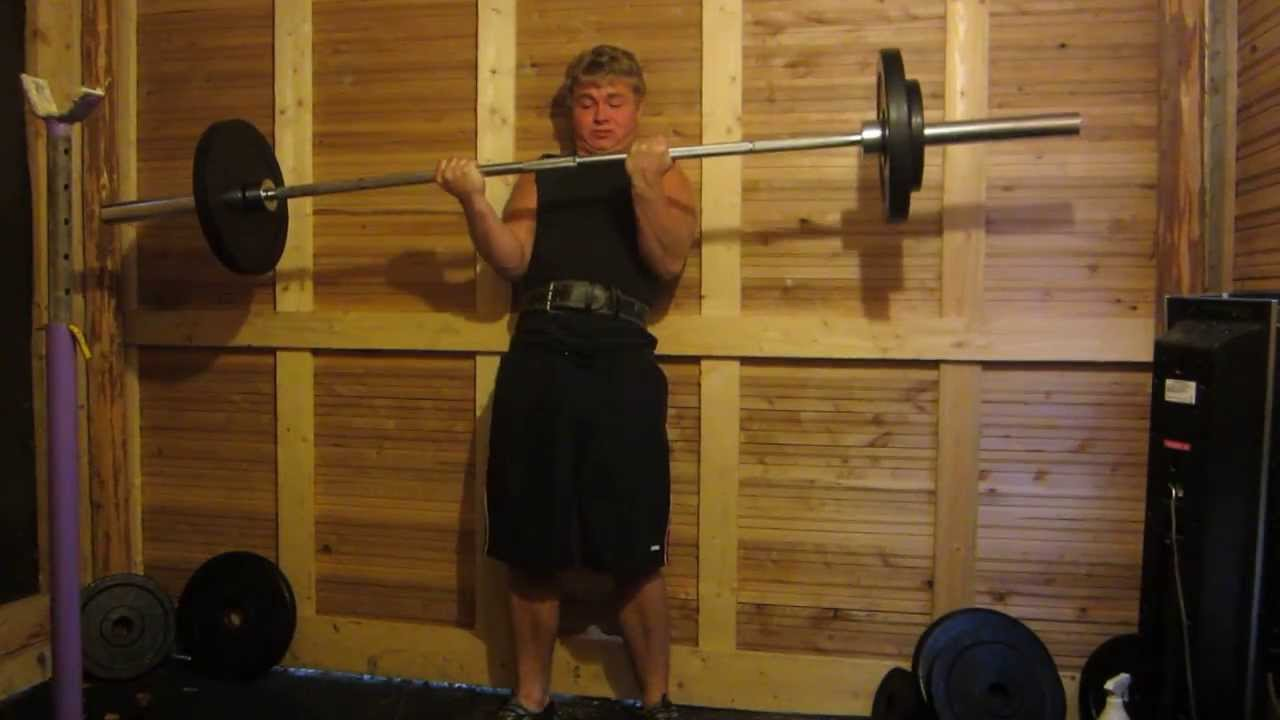 70kg吧_70 kg biceps.. Back against the wall. @ 81 kg bw 170 cm. - YouTube