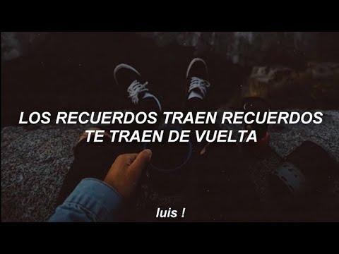 Maroon 5 Memories Sub Español Hd Youtube