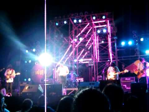Electric Neon Lamp -  - YouTube