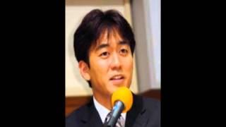 安住紳一郎さんの番組にゲストで出演した竹内まりやさん、旦那さん(山下...