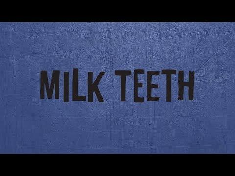 Milk Teeth Boomtown Fair 2019 Interview