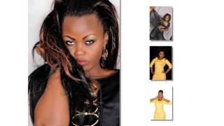 Guluma Sylvia Kuliva Brand New Ugandan Music 2016