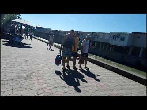 Село Ольгинка , Пляж Туапсинский район
