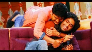 The Kapil Sharma Show : 11th September 2016 | Arijit Singh Couldn't Stop Laughing