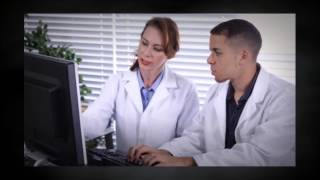 How Much Does A Medical Transcriptionist Make