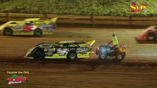 RacersEdge Tv   Tri County Racetrack   SNS   July 17 , 2017