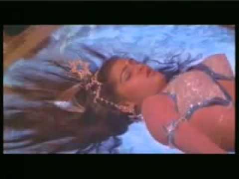 Aggipulla Bhaggumantadi Song In Aadavi Simhaalu