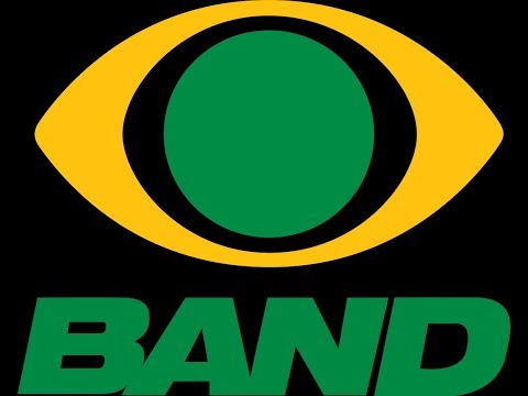 ASSISTA TV BANDEIRANTES AO VIVO - BAND AO VIVO HD