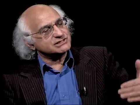 Imad-ad-Dean Ahmad
