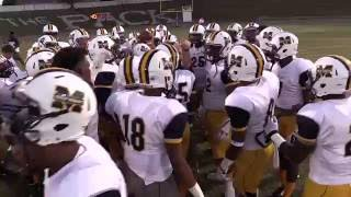 week 1 mgccc at itawamba motivation