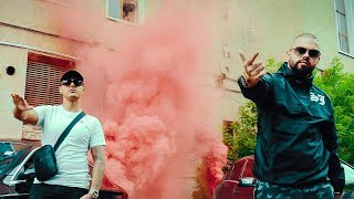 Video WEYRON FEAT. GIAJJENNO - KEIN GANGSTER | OFFICIAL MUSIC VIDEO | download MP3, 3GP, MP4, WEBM, AVI, FLV Agustus 2018
