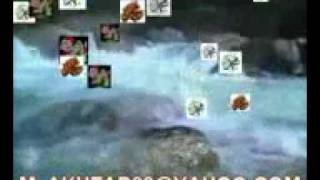 abida khanum _ new islami song _  by akhtar