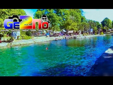 the beautiful of olaer spring resort youtube