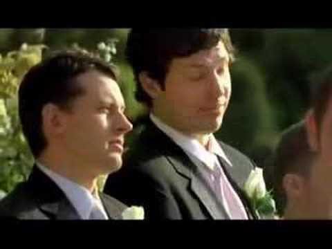 Top Ten Super Bowl XLI Commercials (2007)