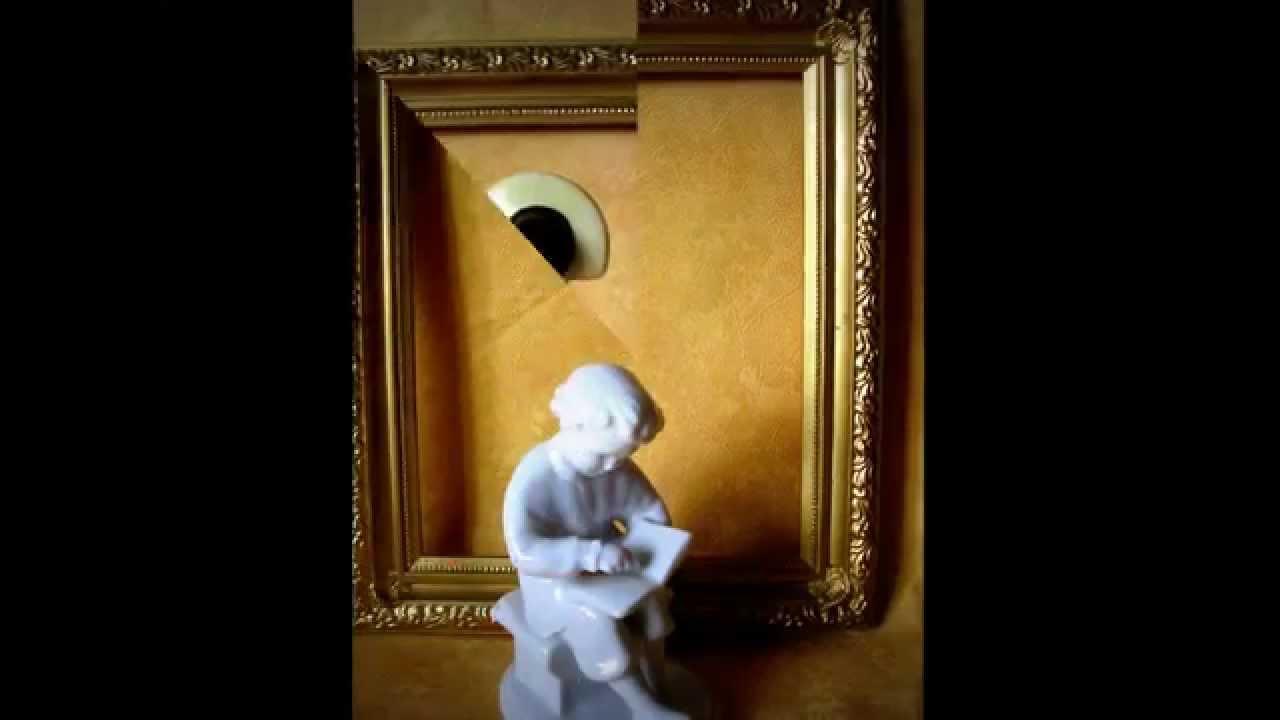 Продажа фарфоровых статуэток на аукционе ay. By. Купить или продать статуэтки из фарфора через аукционы беларуси.