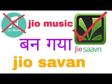 Baixar Savan Tech - Download Savan Tech | DL Músicas
