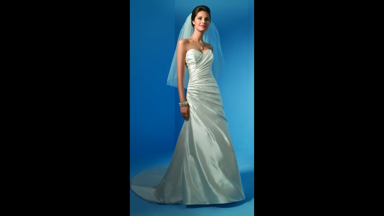 Famous Wedding Dresses In San Jose Crest - All Wedding Dresses ...