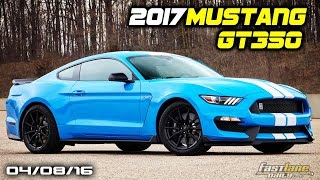 new shelby gt350 mustang aston martin vantage s manual new audi a3 s3 updates fast lane daily