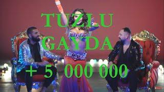 Cihan Serez - Tuzlu Gayda (ft. Popstar Salih Zülüfoğlu)
