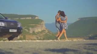 видео Прокат Hyundai Solaris AT в Крыму