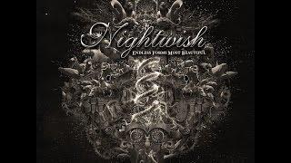 Nightwish - The Eyes of Sharbat Gula