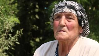 Video Bir De Bana Sor 95.Bölüm (Fatma Özyurt - Zonguldak) -  TRT DİYANET download MP3, 3GP, MP4, WEBM, AVI, FLV Desember 2017