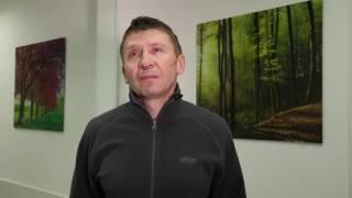 Валерий - отзыв ВТЭС лечение(, 2017-02-08T10:54:50.000Z)