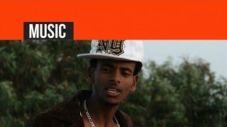 Eritrea - Yonas Amanuel - Nieni | ንዕኒ - New Eritrean Music Video 2015