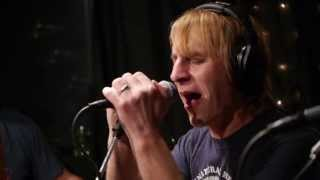Mudhoney - Chardonnay (Live on KEXP)