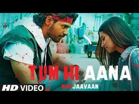 tum-hi-aana-status-💖-|-tum-hi-aana-😍-jubin-nautiyal-stutas-|-marjaavaan-movie-song-status-|♡♡♡