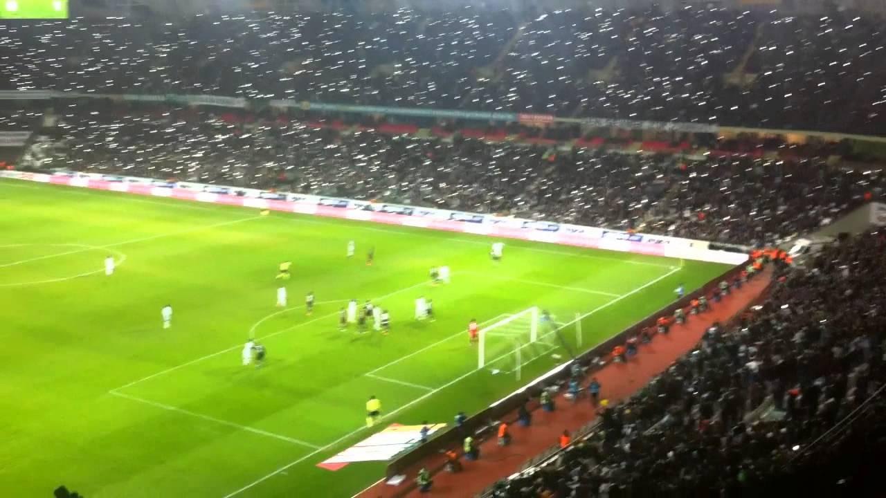 Konyaspor BeЕџiktaЕџ