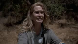 Американская история ужасов (6 сезон, 4 серия) - Промо [HD]