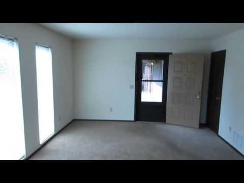 South Haven Apartments (Wichita, KS)