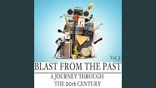 Video Retro Beautiful download MP3, 3GP, MP4, WEBM, AVI, FLV Agustus 2017