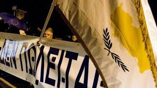 مسألة توحيد جزيرة قبرص تبقى شائكة