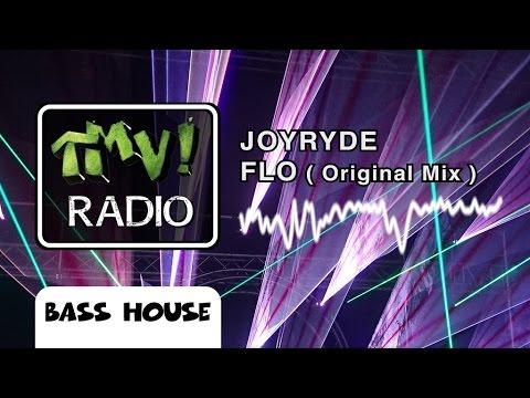 JOYRIDE - FLO  TMV Radio