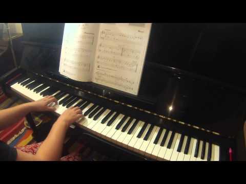 planetarium- -accelerated-piano-adventures-for-the-older-beginner-lesson-book-1