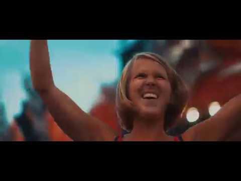 alan-walker,-sabrina-c-&-farruko---on-my-way-(frizzyboyz-hardstyle-remix)-official-videoclip-hq