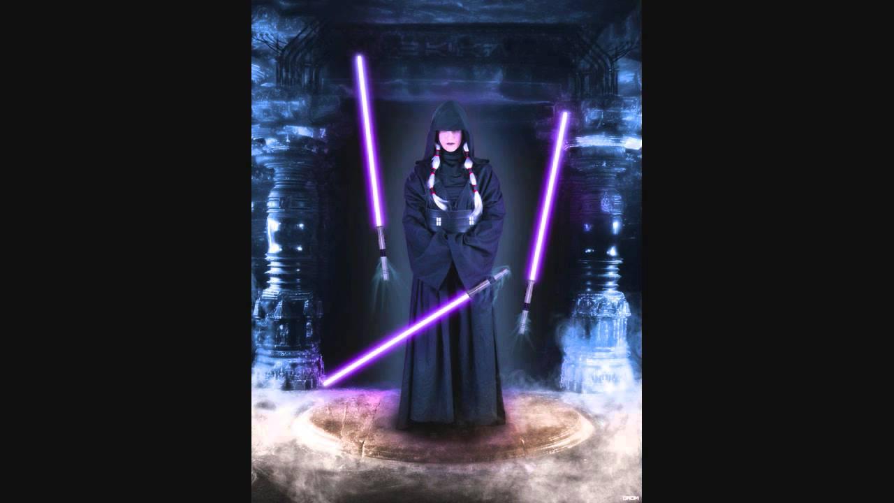 Free Fall Wallpaper Pics Sith Lords Ost Darth Traya Youtube