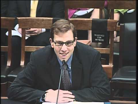 United States v. Stevens: The Supreme Court's Decision Invalidating the Crush Video Statute