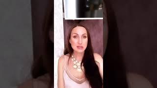 БЬЮТИ КАЛЕНДАРЬ ПОНЕДЕЛЬНИК Уход за ногами Ночная маска для лица Ирина Басюк