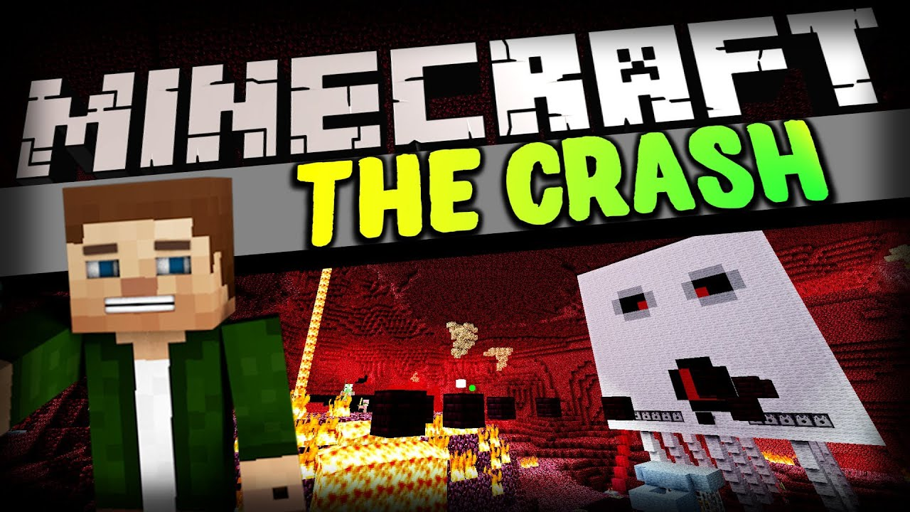 How to stop minecraft from crashing pe
