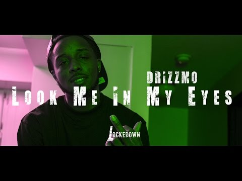 Akon - Look Me In My Eyes Lyrics | MyNaijaLyrics