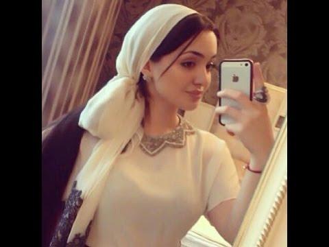 пожалуйста популярный девушка в инстаграме из аравии разделе