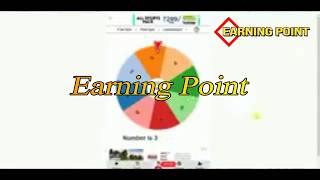Earn Rs.100 PayTm Cash Daily-PayBox