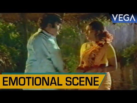 Mayor Meenakshi Tamil Movie ||...