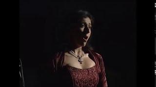 """Giacomo Puccini """"Tosca: Vissi d'arte, vissi d'amore"""" - Nicoli, Mastracci"""