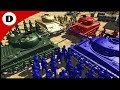 ALL OUT PLASTIC WARFARE! ~ Army Men: Civil War 24