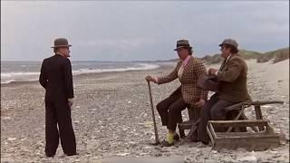 Olsen-banden i Jylland (1971) - Nej! Vi skal ikke hjem, vi skal videre!